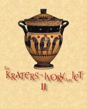 The Kraters of Ivory and Jet II