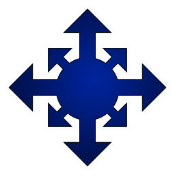 Symbol_of_Chaos.svg
