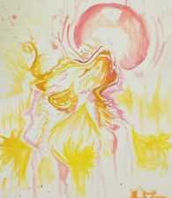Sunwolfe